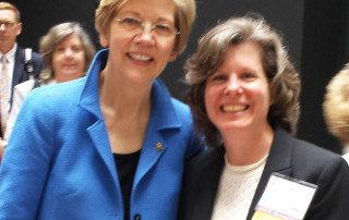 Liz_Warren_edited
